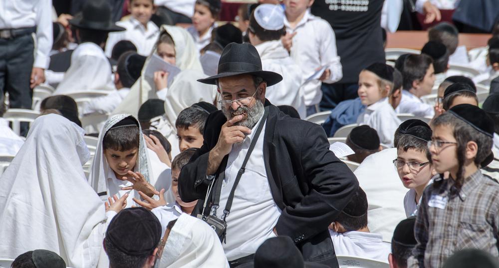 национальности израиля фото узнаваемостью линкольнов проблем