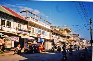cambodga10