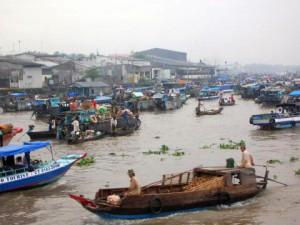 cambodga4