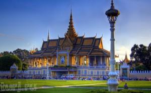 cambodga8