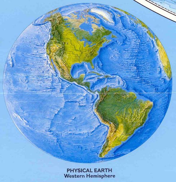 western-hemisphere-region