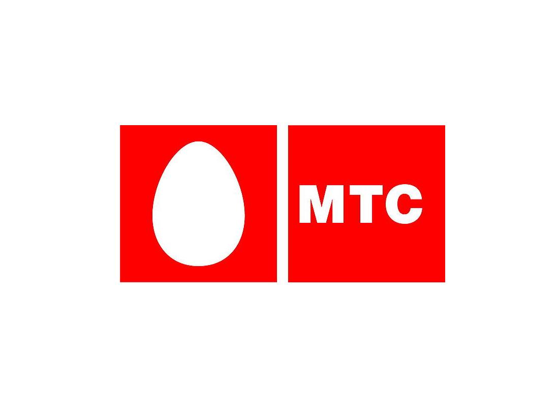 Oboy_logotyp_MTS