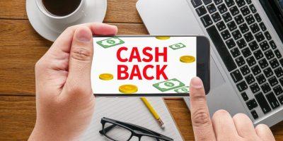 Изображение - Что такое банк-эквайер cashback-400x200
